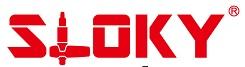 sloky-logo