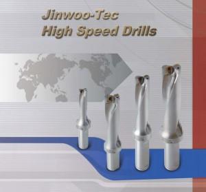Jinwoo-Tecjpg_Page1
