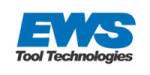 ews логотип