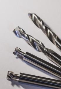 металлорежущий инструмент изготовление