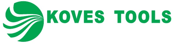 koves-logotip