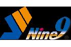 logo-nine9-instrument-gravirovka