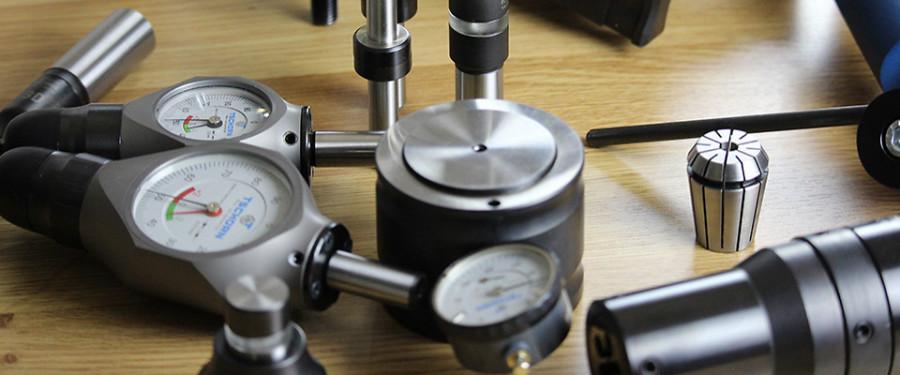 мерительный-инструмент