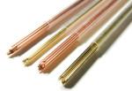 mednye-elektrody