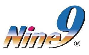 logo nine9