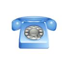 telefon 2 — копия