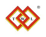 twl-logo